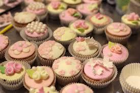 baby shower cupcake ideas baby shower decoration ideas