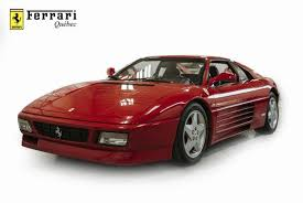 348 ts price 8 348 for sale dupont registry