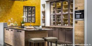 vannes cuisines la cuisine by vannes cuisines accueil