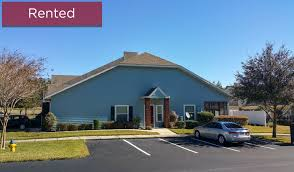 featured properties bosshardt property management 10545 nw 30th lane gainesville fl 32606