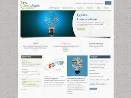 Search Design by Online Marketing U0026 Wordpress Web Design Simple Edge