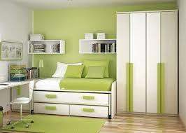 interior design ideas for small homes interior designs interior design ideas for small homes 003