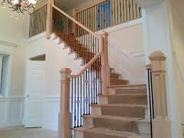 spiral basement stair kits how to build basement stair kits
