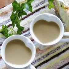 heart shaped mugs heart shaped mugs kawaii my cup of tea