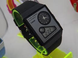 Jam Tangan Casio New jual jam tangan casio murah