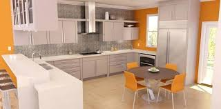 how to clean the kitchen cabinets clean kitchen cabinets clean wood veneer kitchen cabinets