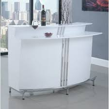Wayfair Wedding Registry And Home Decor Items Brit Co by Indoor Home Bars And Bar Sets Wayfair