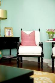 blue rooms martha stewart egg and wall colors