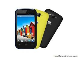 themes qmobile a63 micromax a63 hard reset format code