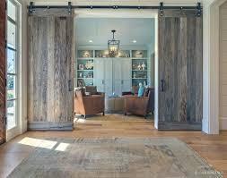 Media Cabinet With Sliding Doors Barn Wood Sliding Door Media Cabinet For Prepare 11 Tubmanugrrcom