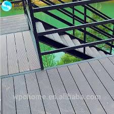 black composite decking black composite decking suppliers and