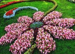 ideas for eco garden garden dunneiv