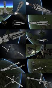 Ksp Delta V Map Best 25 Kerbal Space Program Ideas On Pinterest Space Program