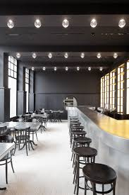 modern restaurant interior and exterior design ideas founterior