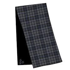 Silk Plaid Drapes Royal Pride Tartan History Clans And Products Royal Pride