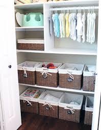 ikea skubb drawer organizer best 25 organizing baby dresser ideas on pinterest nursery