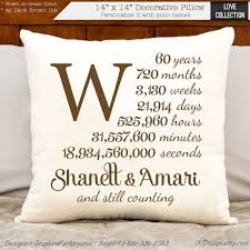 monogrammed anniversary gifts 538 best vinyl ideas wedding anniversary images on