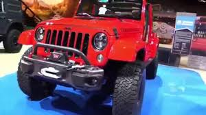 acid yellow jeep wow 2017 jeep wrangler colors youtube