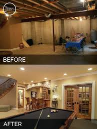 Renovation Ideas Small Pictures To by Small Basement Renovation Ideas U2013 Mobiledave Me