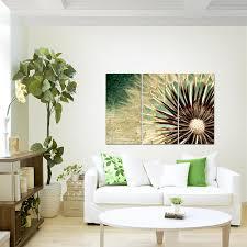 Wohnzimmer M El Schwebend Weihnachtsangebot Bilder 90x60 Cm Pusteblume Bild Abstrakt