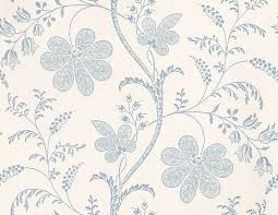 bedford square wallpaper by little greene идеи для дома