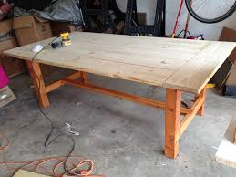 Wood Router Forum by Kitchen Table Top Glue Up Help Router Forums