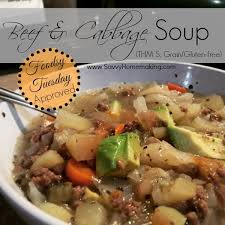 beef u0026 cabbage soup s momofgr8kidz copy me that