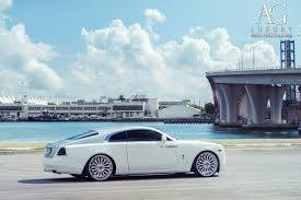 rolls royce wraith sport ag luxury wheels rolls royce wraith forged wheels