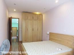 floors for rent fully furniture house with 3 floors for rent in nguyen chi thanh