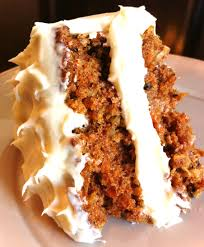 the best carrot cake ever pinterest i u0027m telling you i don u0027t