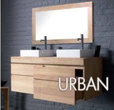 All Wood Vanity For Bathroom 63 Best Line Art Teak U0026 Oak Bathroom Vanities Furniture Images
