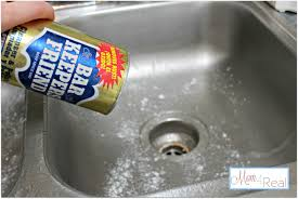 how to keep stainless steel sink shiny how to clean your stainless steel kitchen sink mom 4 real