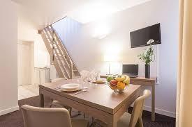chambre universitaire marseille 12 logement étudiant à orléans