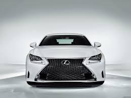 lexus is300 wallpaper 2015 lexus rc 350 coupe front hd wallpaper 8