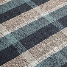 Plaid Area Rug Amazing Plaid Area Rug With Plaid Area Rug Roselawnlutheran