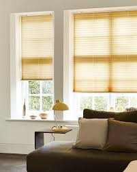 what are the best blinds for large windows web blinds