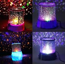 best light for sleep best night light for bedroom top best night lights for kids room