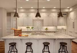 kitchen island pendant light fixtures stunning white kitchen island darien metal pendant lighting with