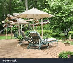 exterior outdoor umbrella deals market umbrella parasol patio