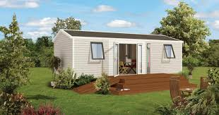 mobil home 4 chambres rental mobile home ibiza adapt 2 ch 4 pers