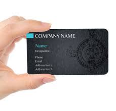 electronic cards print your visiting card online 100 inr in wholeover india