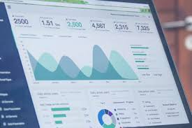 designer outlet mã nster how to determine your digital marketing key performance indicators