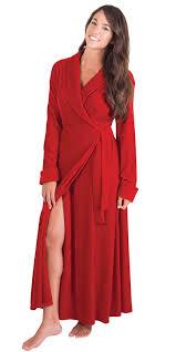 robe de chambre hiver étourdissant robe de chambre femme polaire longue avec robe de