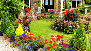 images of beautiful gardens the most beautiful gardens of the world youtube