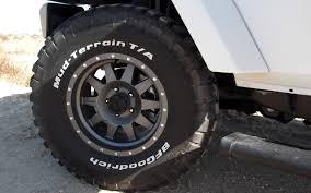 matte grey jeep xplore adventure series u0027 2012 jeep wrangler unlimited rubicon