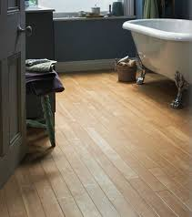 vinyl flooring that looks like wood for bathroom benefit of