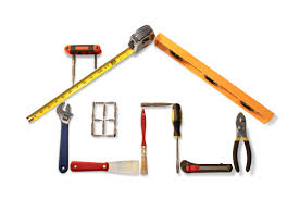 home renovation loan what do i need for a home improvement loan