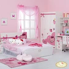 hello kitty bedroom decor hello kitty bedroom decoration for your little princess lovely