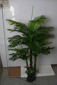 artificial plants for living room india nakicphotography