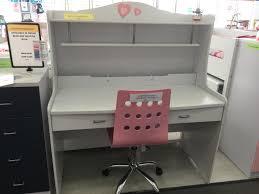 Kids Study Desk by Desks Bambino Home
